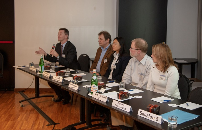Image 6-EIPC Winter Conference (Day 2).jpg