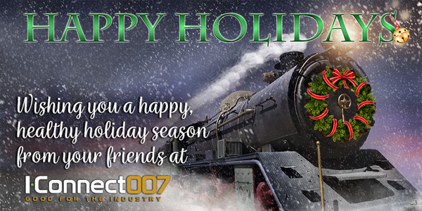 I-Connect007_Holiday_Card.jpg