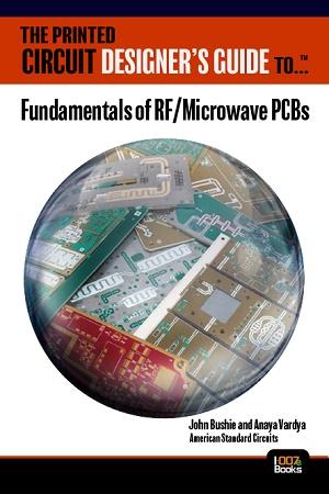 Pcb Design Ebook